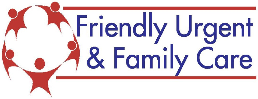 Home Friendly Urgent Family Care