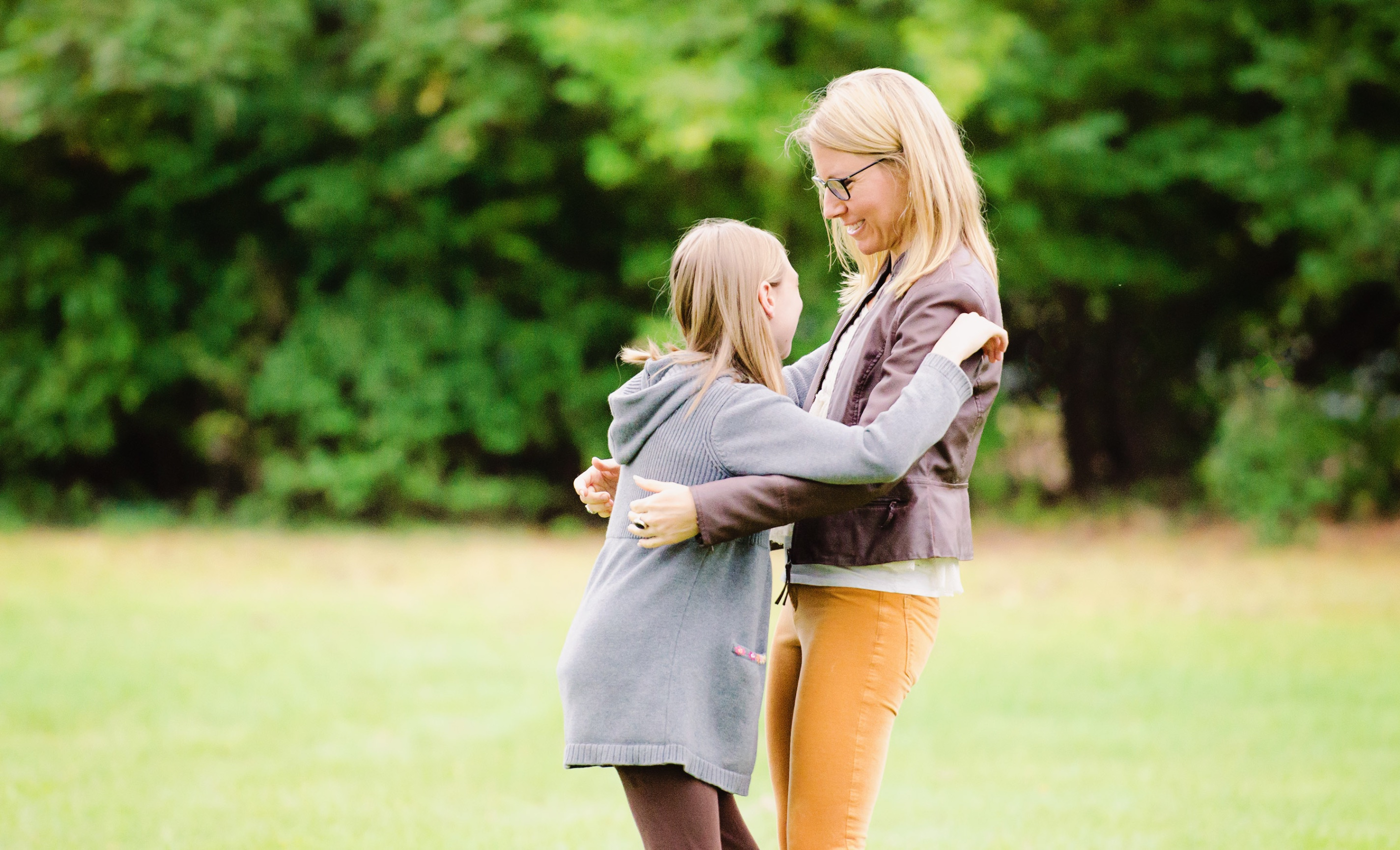 Astrology Session for You - Luminary Parenting with Tara Vogel