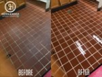 Benefits of Professional Tile & Grout Cleaning