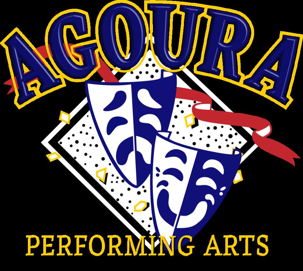 Meeting Schedule Agoura High School Theatre Arts Boosters