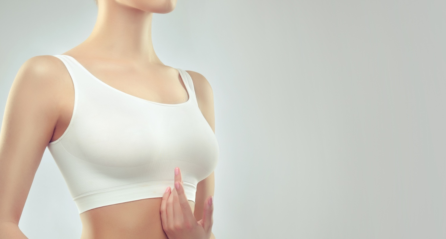 Natural Breast Augmentation Medilaser Cosmetic Surgery Frisco Tx